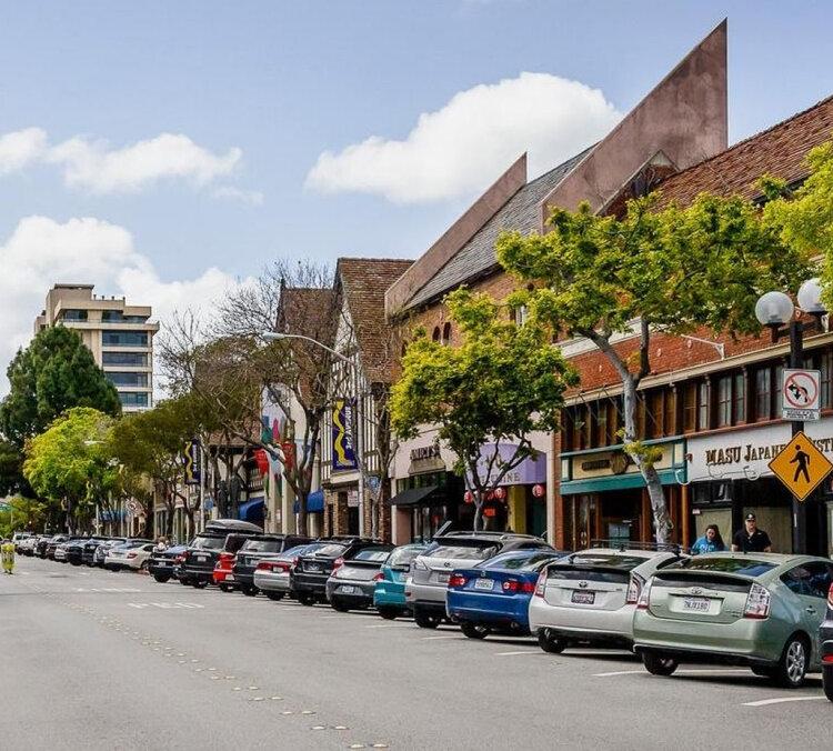 San-Mateo
