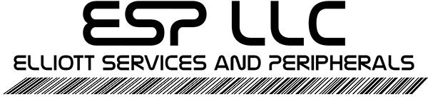 ESP ::  Elliott Services and Peripherals :: Managed IT Services :: Conover Printer Repair