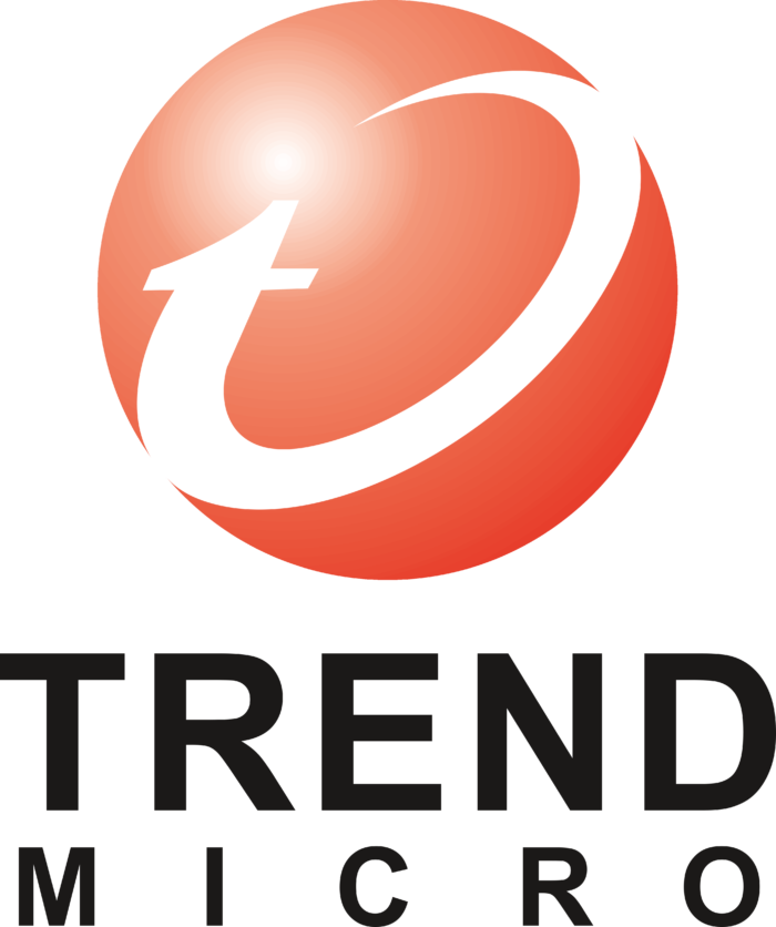 Trend_Micro_Logo-700x836