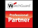 watchguard-copy