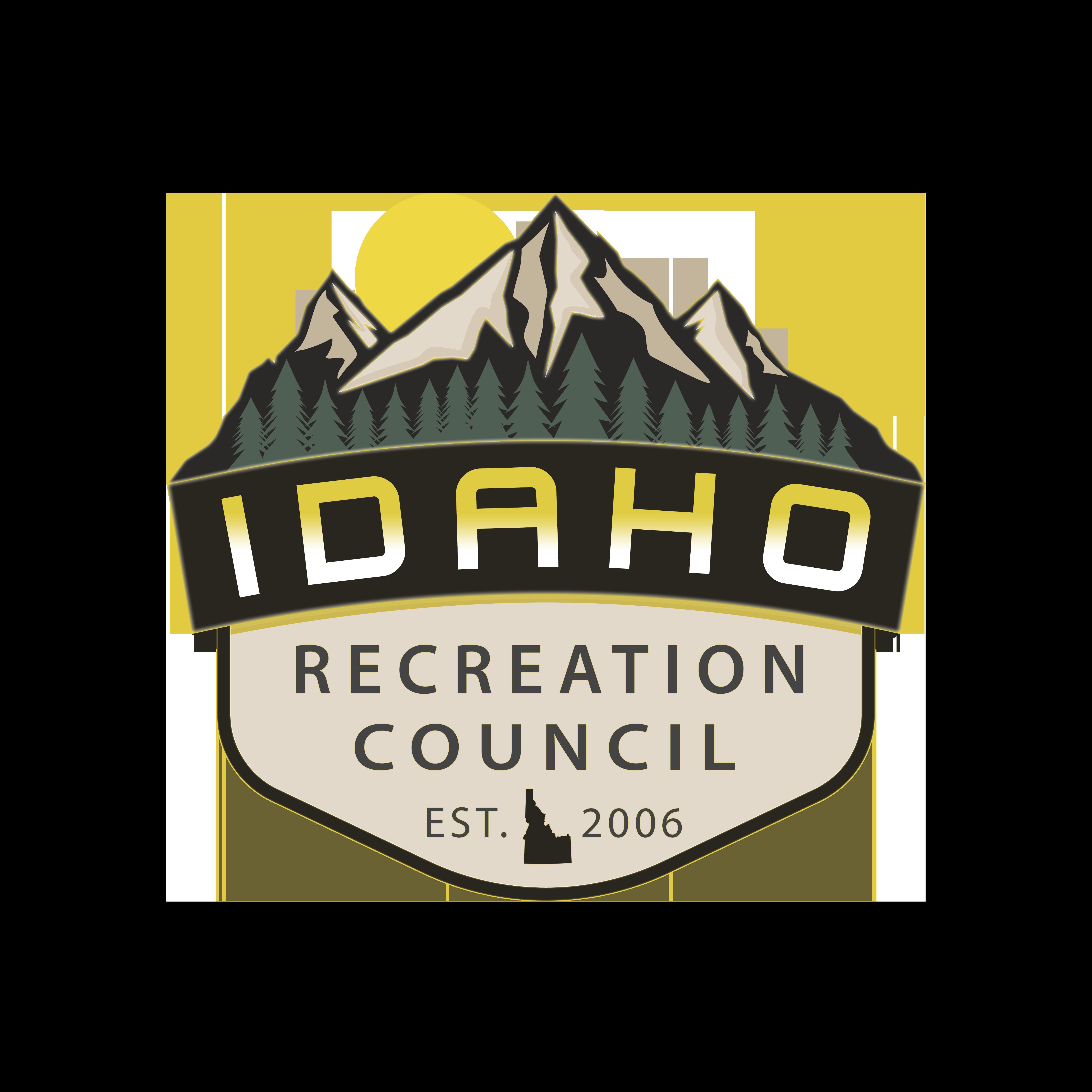 Idaho Recreation Council
