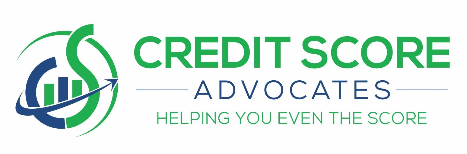 Credit Score Advocates