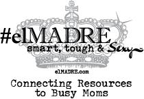 elMADREconnecting