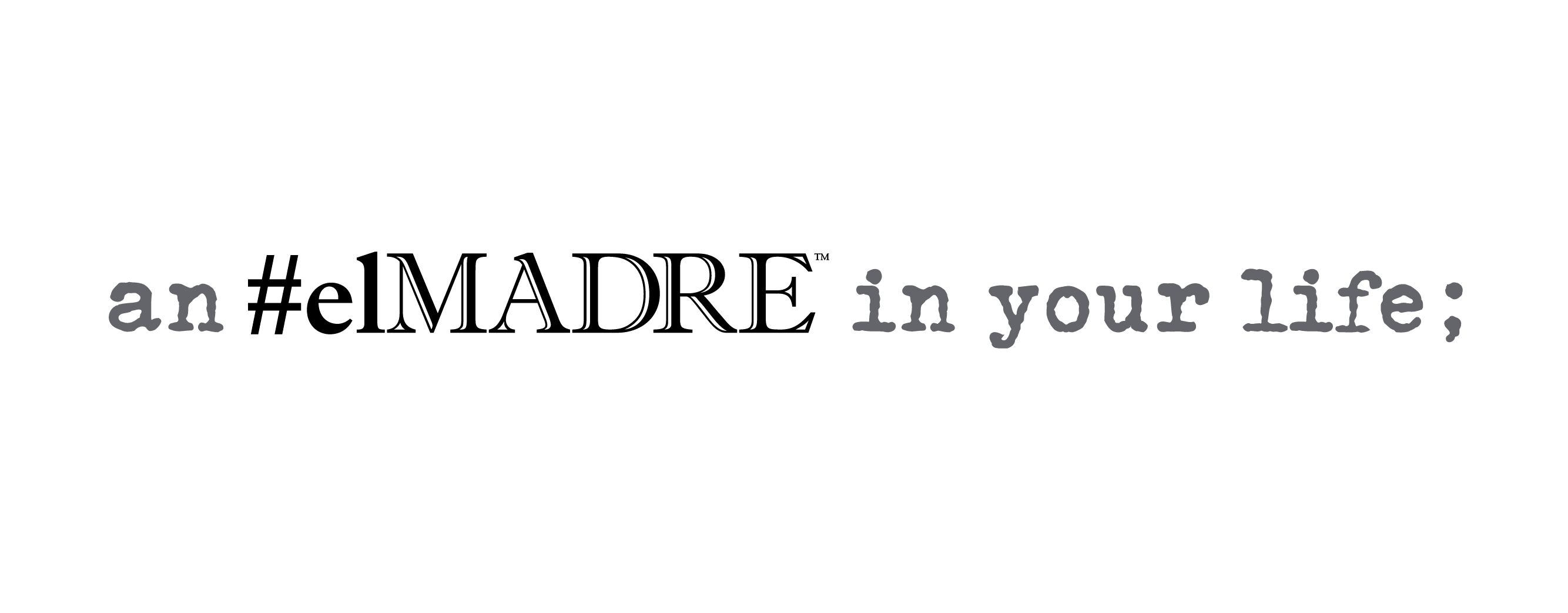 You are_ slides-04
