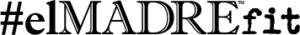 elMADREfit_logo