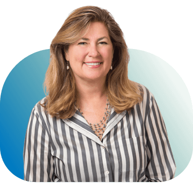 Dawn Morris, Director of Sales of Medical Supplies & Equipment