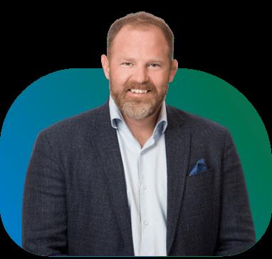 Scott Valois, Director of Homecare
