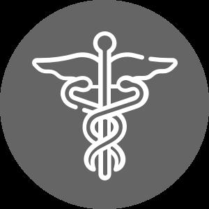 Specialty Pharmacy icon