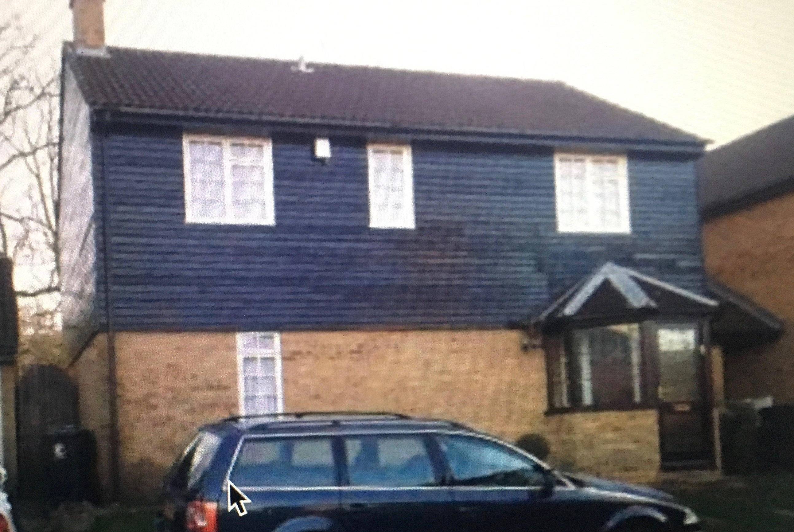 Chigwell front old e1539888250614