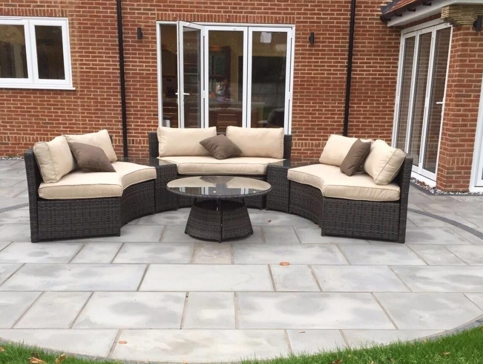 LL New garden patio e1539867944206