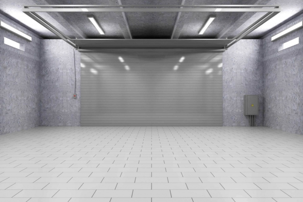 garages services 1