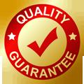 quality-assurity