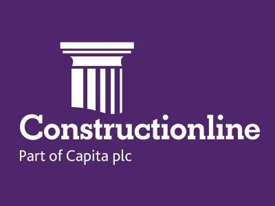 constructionlinelogo e1551165542756