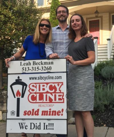 Homes for sale in Hyde Park Cincinnati 45208