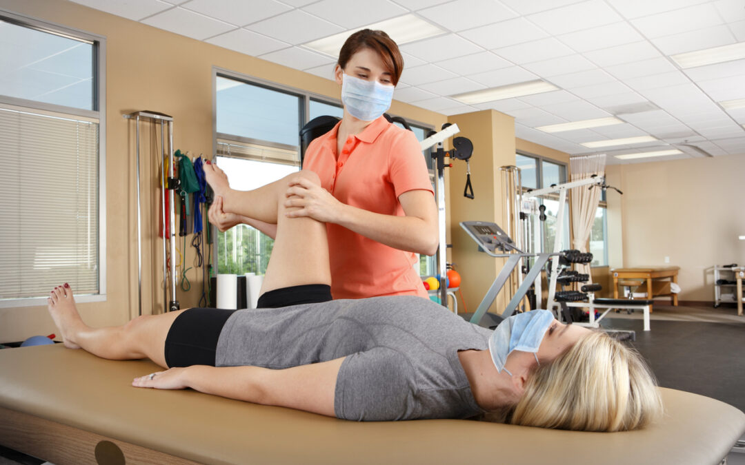 9 Tips for Physical Therapy Clinics to Maximize Billing