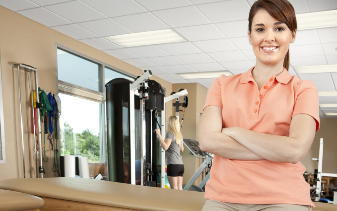 CPT Codes Physical Therapists Need to Know