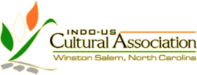 Indo US Cultural Association