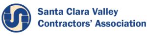 Santa Clara Valley Contractors Association