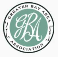 Greater Bay Area Association logo