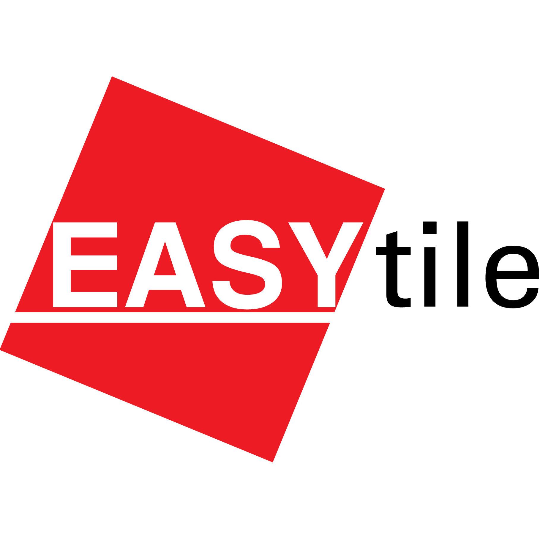 EASY tile Flooring