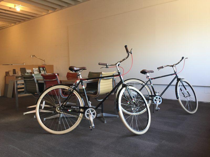 Bikerevolution