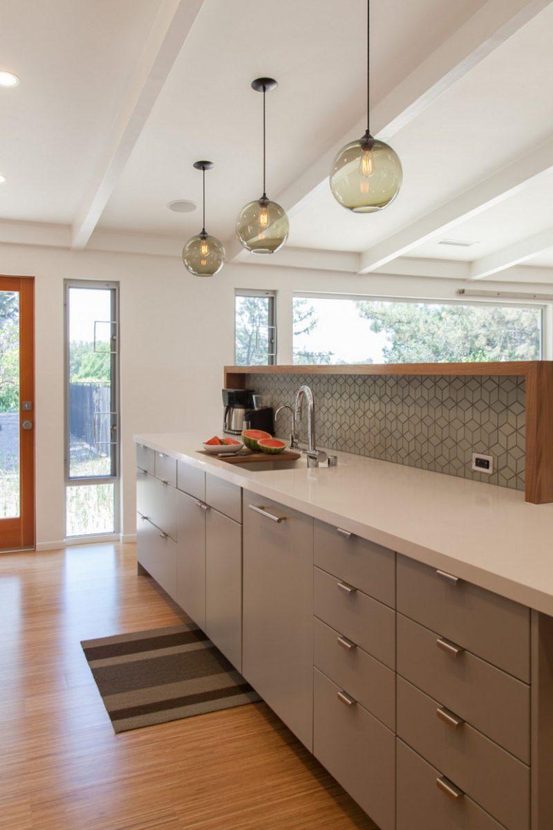 Steven House featured on Niche Modern