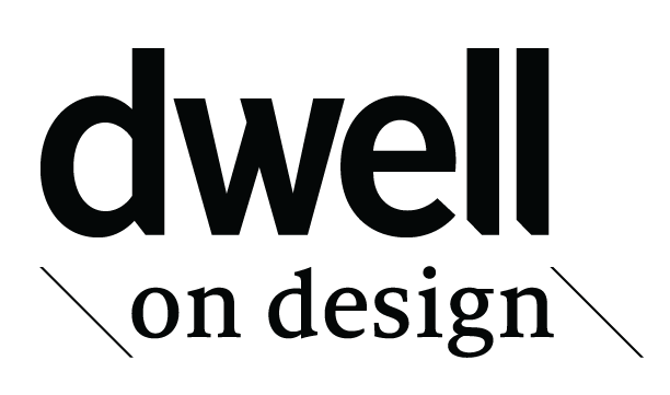 Toni Lewis sets up shop at Dwell on Design show