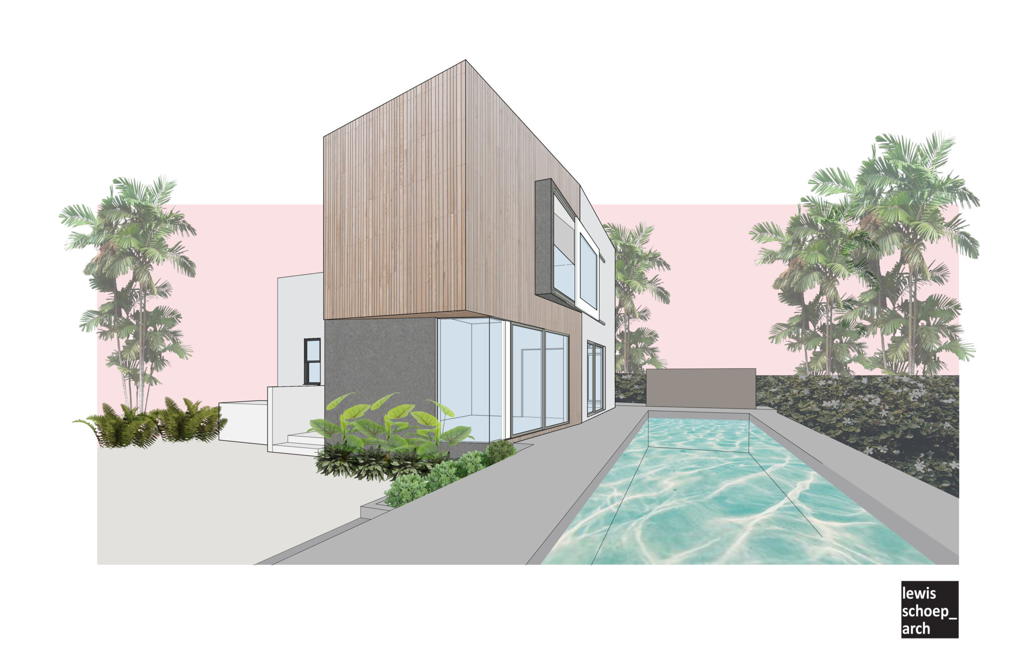 ADU Accessory Dwelling Unit