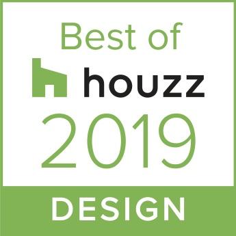 L|Sa wins Best of Houzz 2019