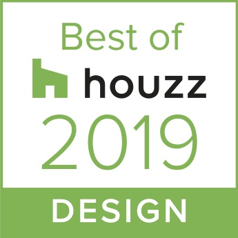 L Sa wins Best of Houzz 2019
