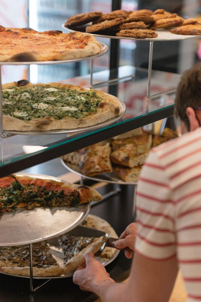 pizza-thief-glass-pizza-case
