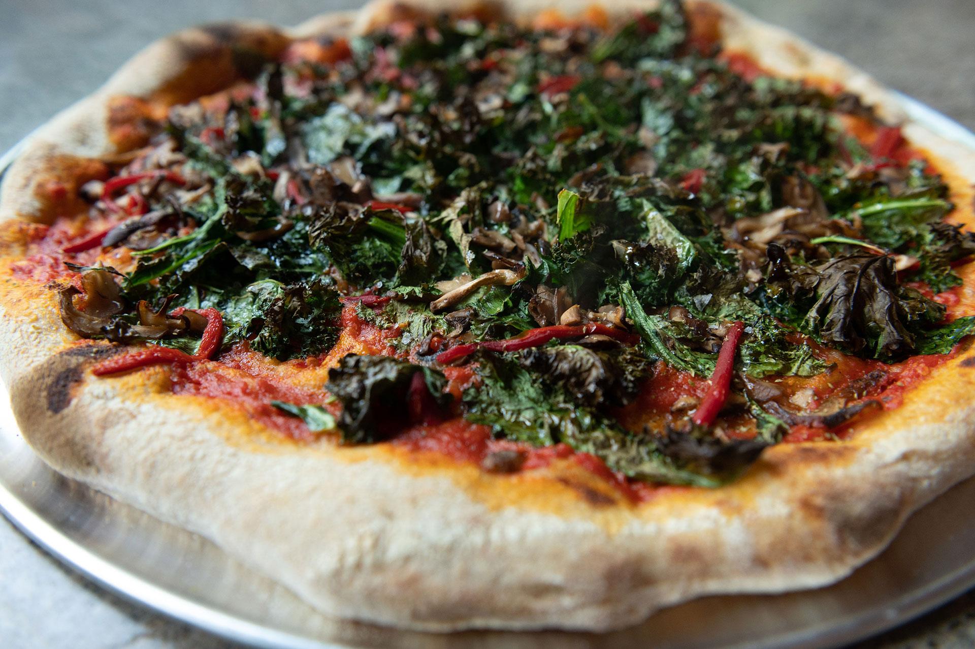 pizza-thief-vegan-pizza-angle