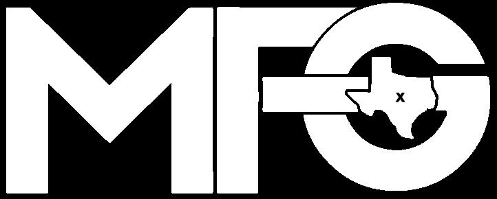 Marble Falls Graphics