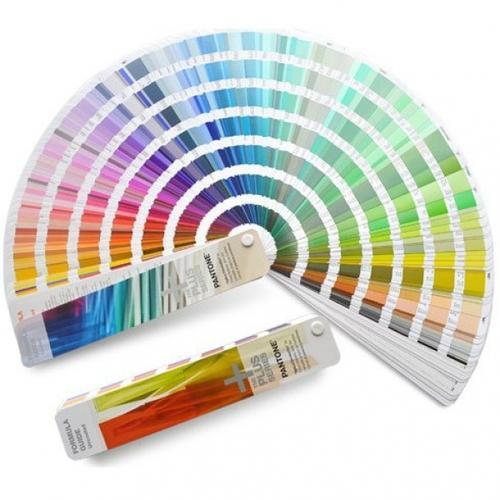 pantone-formula-guide-solid-coated-uncoated-gp1501-500x500-1