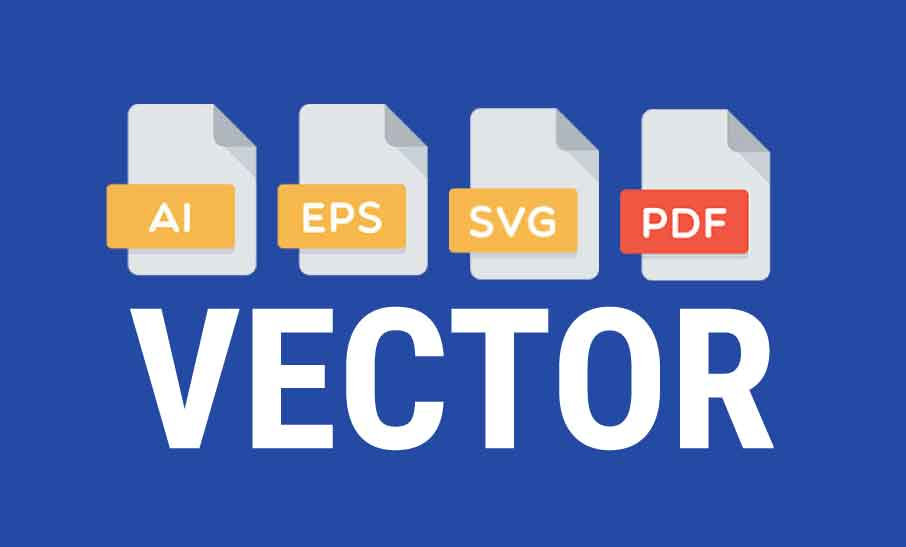 vector-files