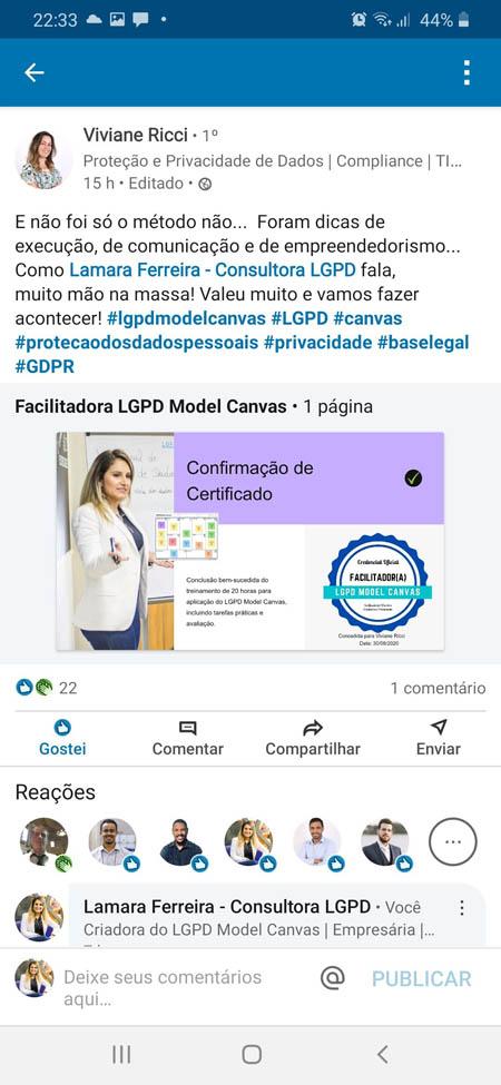 Screenshot_20200908-223319_LinkedIn.jpg