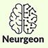 Neurgeon