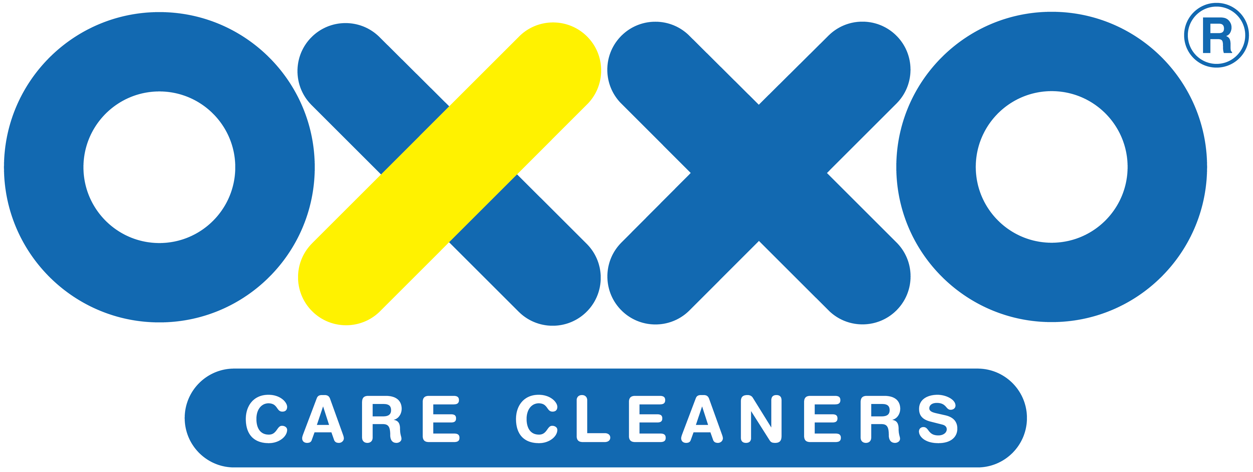 Oxxo Care Cleaners Franchise