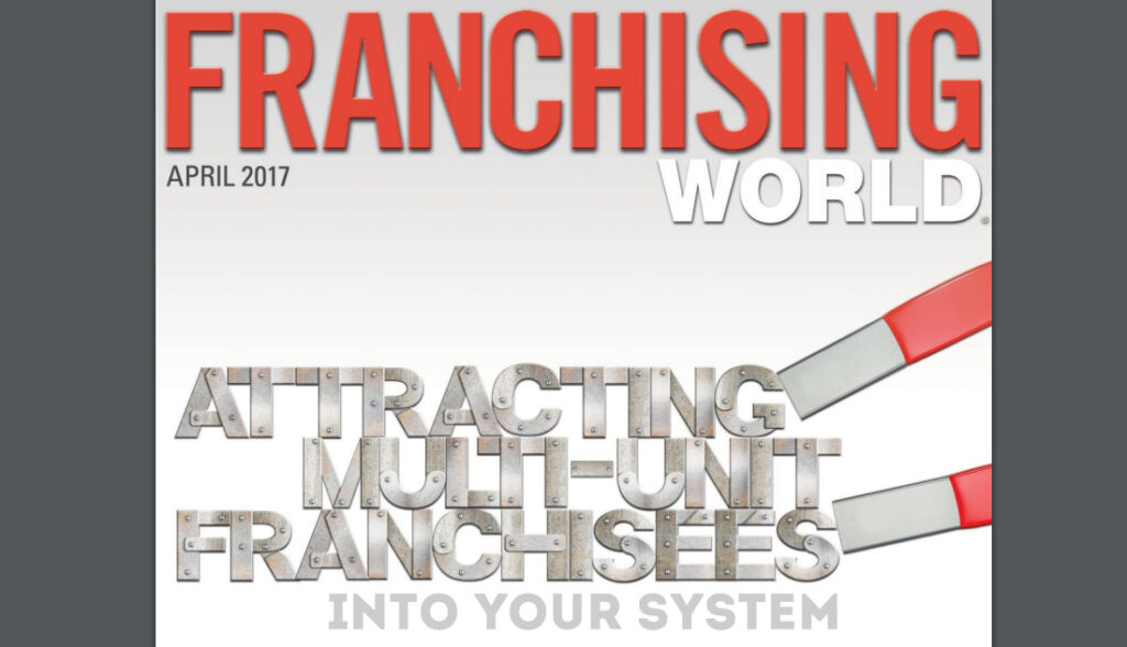 Driving-Franchise-Growth-Through-Sustainable-Environmental-Practices