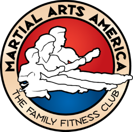 Martial Arts America