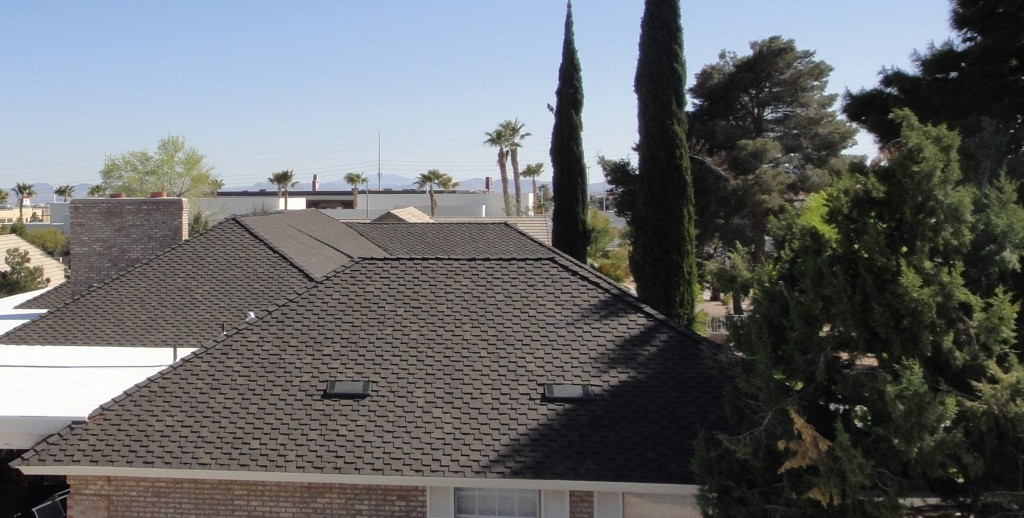 residential roofing near me
