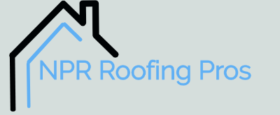 new port richey roofers