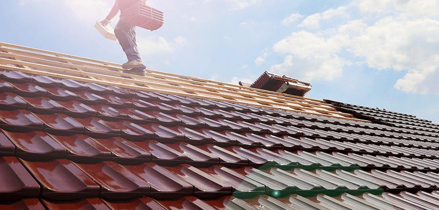 roofing new port richey fl