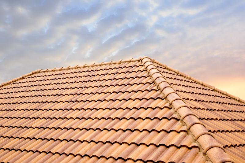 New port richey roof repair