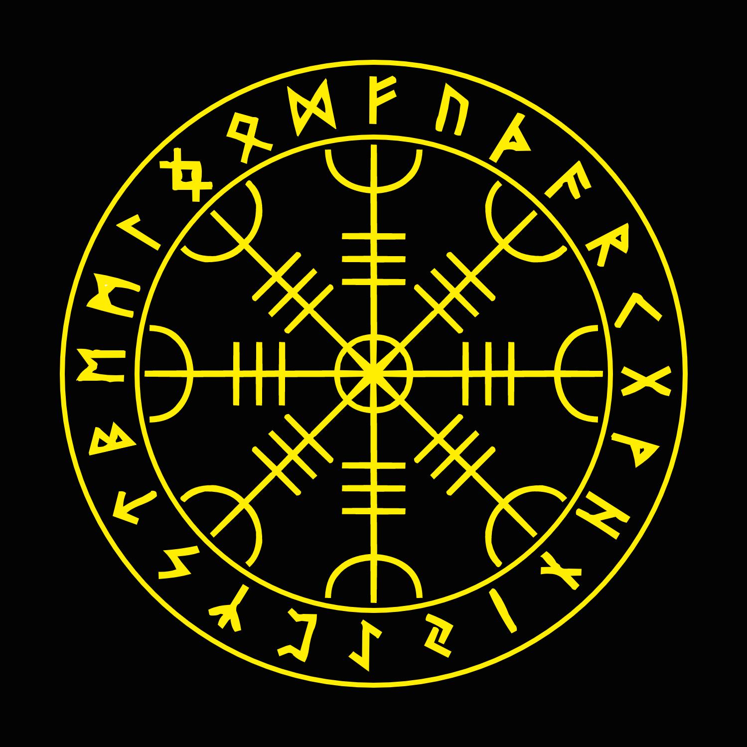 Black Mountain Druid Order