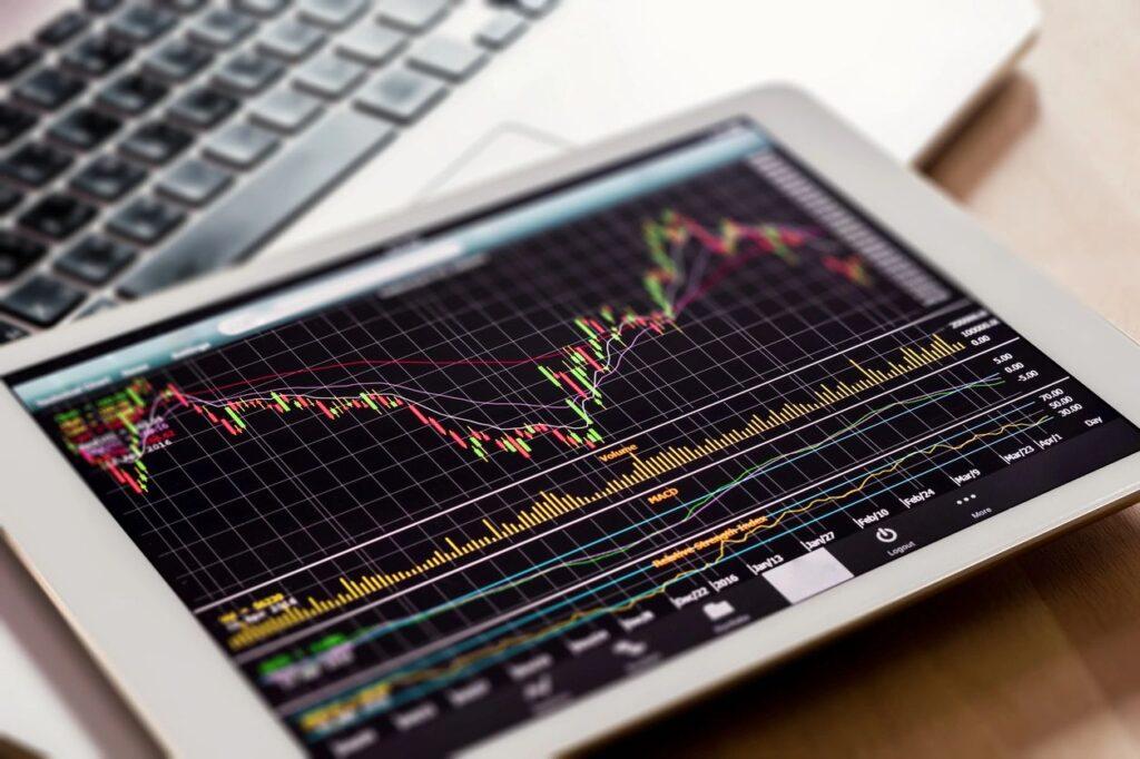 OptimizedValue.xyz - Market News, Stock Tips & More!