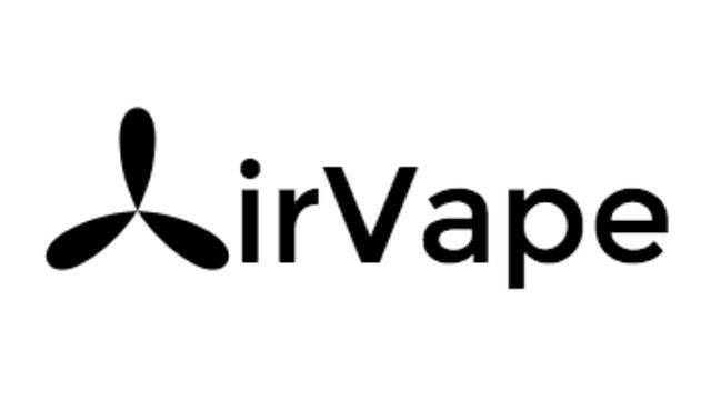 20% OFF AirVape Coupon Codes For AirVape X Black