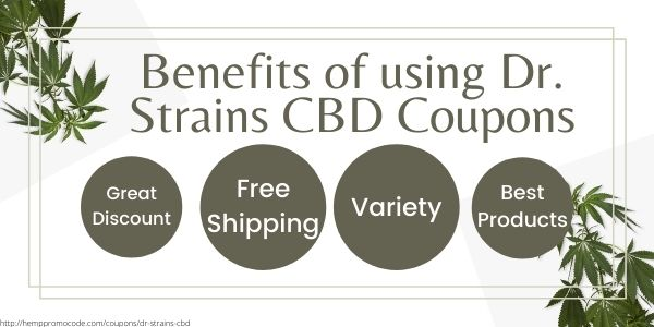 dr strains cbd coupons