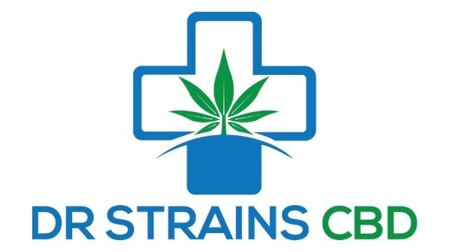 10% Off Dr. Strains Coupon Codes For Lifter Indoor CBD Flower