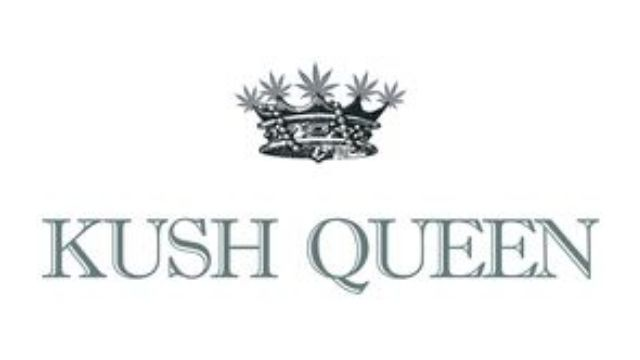 Kush Queen Coupons: 30% off Water-Based CBD Lube
